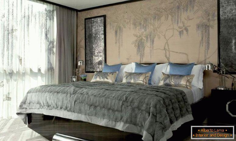 Camera Da Letto Beige : Camera da letto beige foto delle migliori idee per
