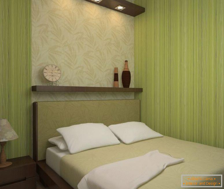 Camera da letto feng shui: regole di base, istruzioni,
