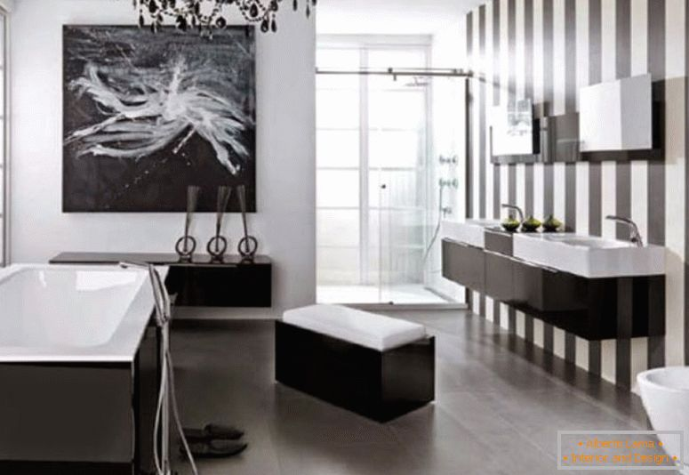 modern-bagno-interior-design-black-and-white-sophisticated-look