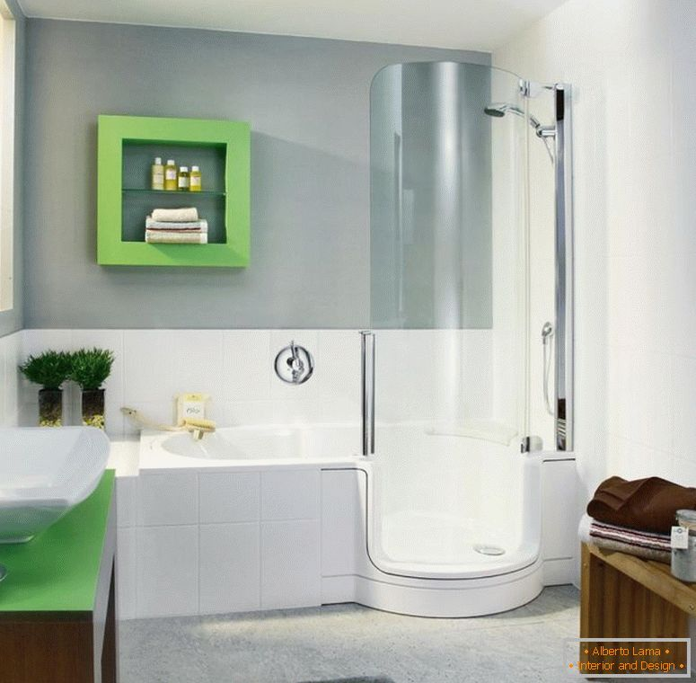 refreshing-bagno-interior-design-of-elegant-bathroom-with-shower-bathtub-combo-in-futuristic-shape-wonderful-shower-tub-combo-inspiration-for-nifty-bathroom-in-contemporary-house-design