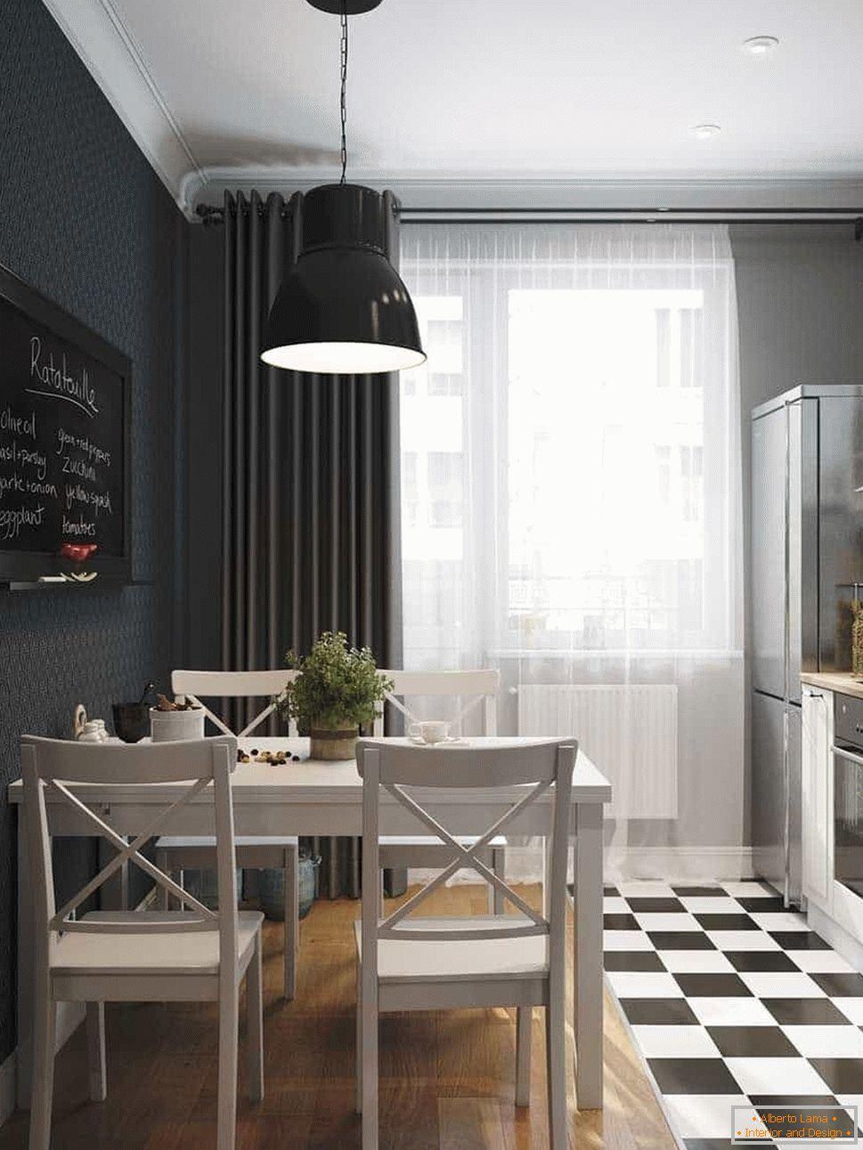 Cucina design 10 mq - 30 foto di idee di interior design