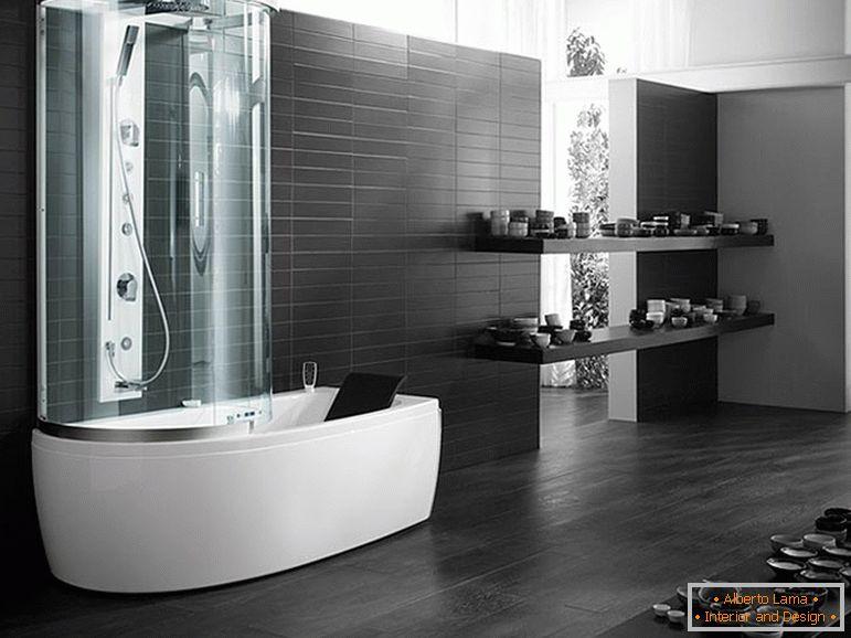 Vasca Da Bagno Bene Significativo : Doccia o vasca da bagno cosa scegliere