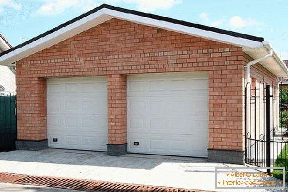 Garage Con Le Tue Mani Come Costruire Una Casa Affidabile