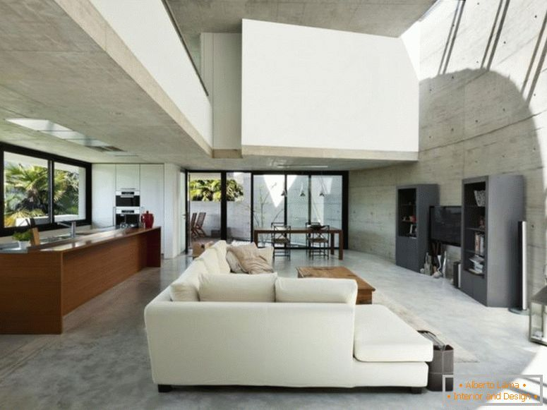 Living room_in_style_hay-tech