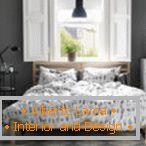 Camere da letto ikea - foto di nuovi articoli dal catalogo