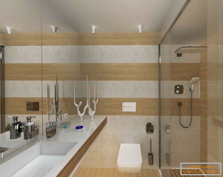 lay-bath-room-combinato-con-WC-photo-6