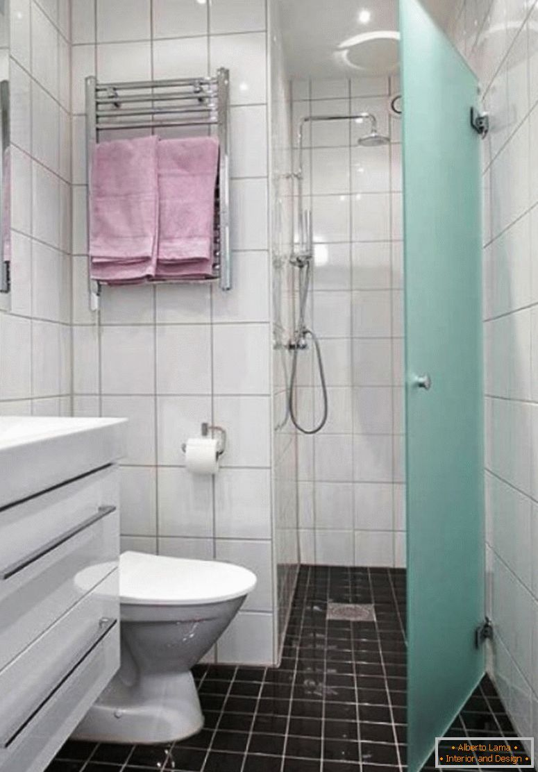 __1456488530_interer-bath-room-unito-con-WC-2