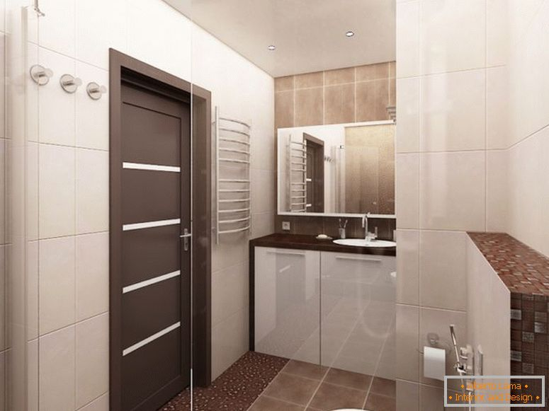 design combinato-WC-3