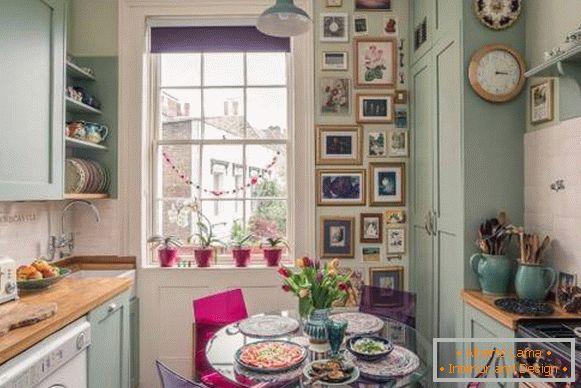Come decorare una cucina: idee di arredamento originali con