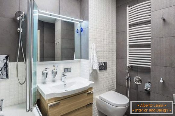 Bagni Piccoli Bellissimi : Bellissimi bagni interni di foto
