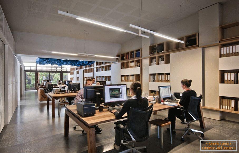 Design Di Mobili Per Ufficio : Macchia di mobili per ufficio