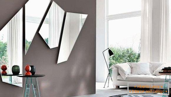 Pannello sul muro idee per creare uno splendido scenario
