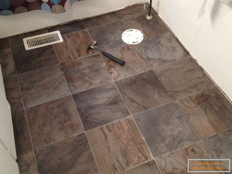 bathroomflooringrepair_0344751001452630169