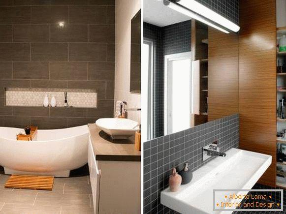 Design Bagno 2016 : Bagni scavolini arredo bagno arredo bagno